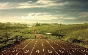 Running: mas que un deporte, una pasion.