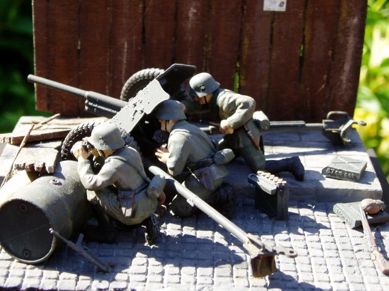 Pak 37 en action. Maquet11