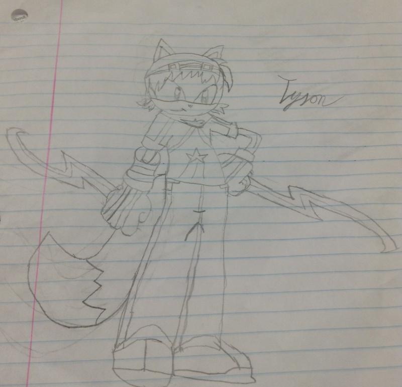 Ty's Art Thread Img_0711