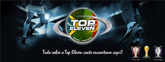 Top Eleven Brasil (Fórum) Capa_f11