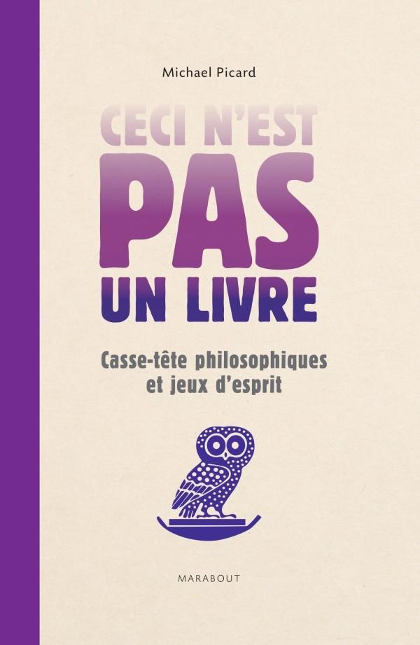 Philosophie n°1 97825011