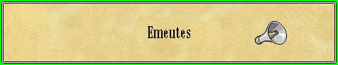 Grand Conseil Emeute10