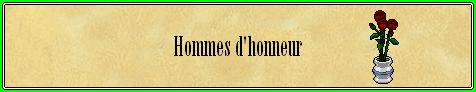 Serments Homme_10