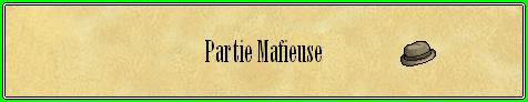 Grand Conseil Mafieu10