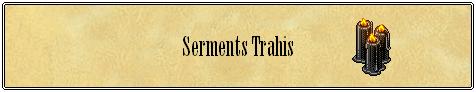 Serments Sermen11