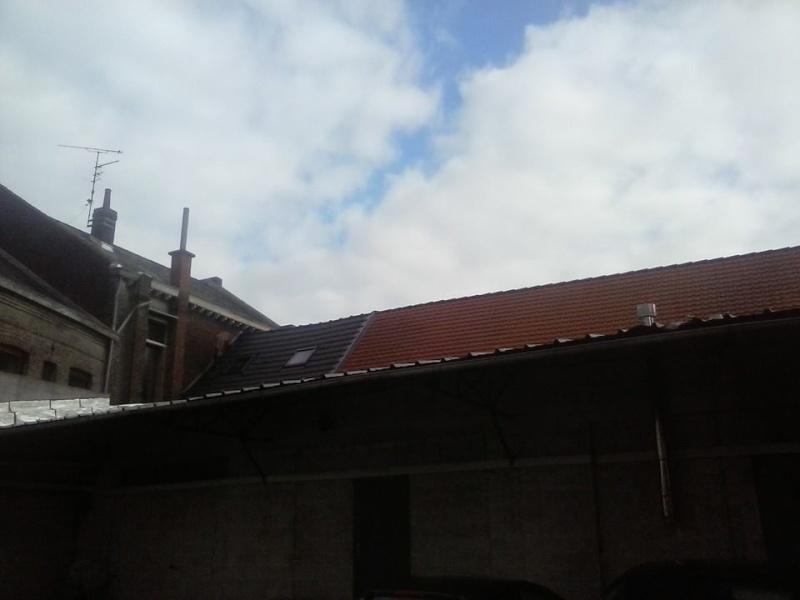 2012: le 26/08 à 21h00 - Une soucoupe volante - croisilles (62)  - Page 13 Cam00219