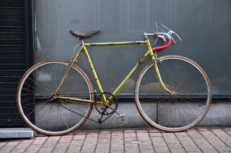 Cycles Cristod vers 1937 Img_6111