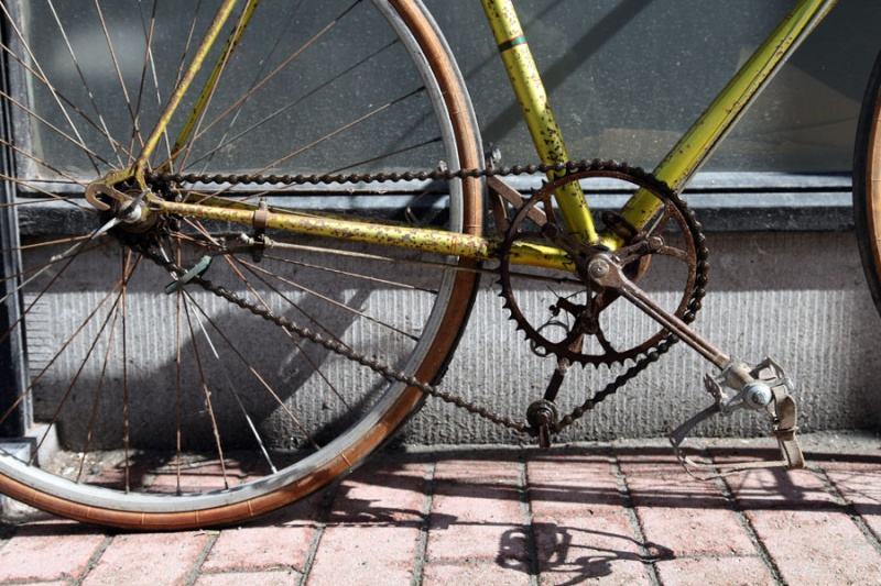 Cycles Cristod vers 1937 Img_6116