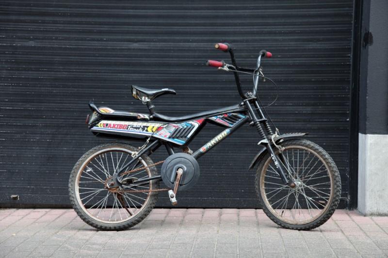 Akibo Formula 2 Bmx Img_8810