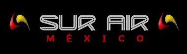 FORO SURAIR MEXICO Logosu10