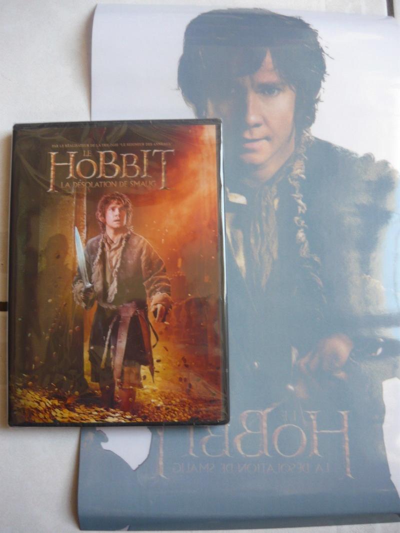 Derniers achats DVD/Blu-ray/VHS ? _3511