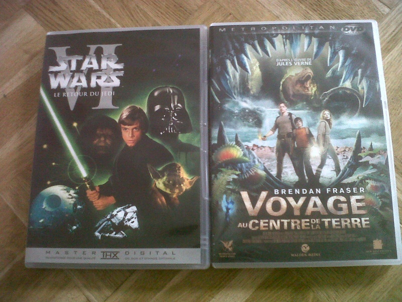 Derniers achats DVD/Blu-ray/VHS ? Img01611