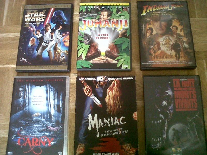 Derniers achats DVD/Blu-ray/VHS ? Img01612