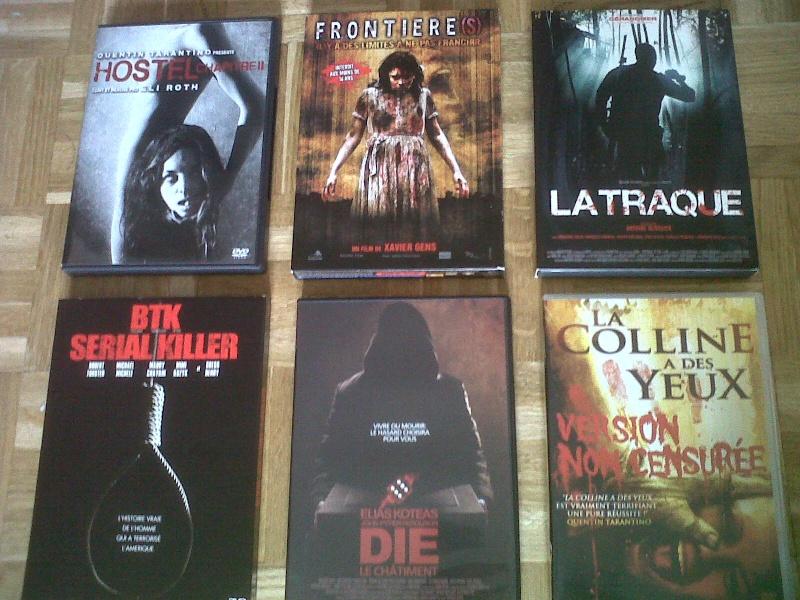 Derniers achats DVD/Blu-ray/VHS ? Img01613