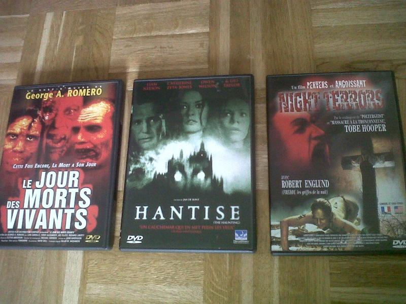 Derniers achats DVD/Blu-ray/VHS ? Img01614