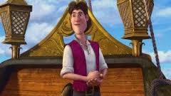 Clochette et la Fée Pirate [DisneyToon - 2014] - Page 14 Images13