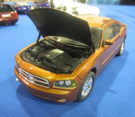 voici mes model 10277010