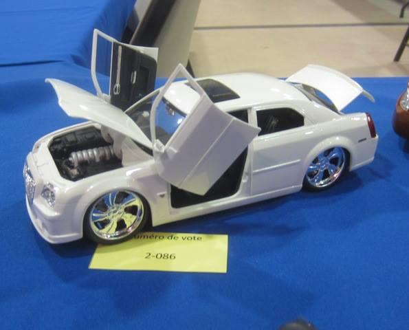 voici mes model 15265010