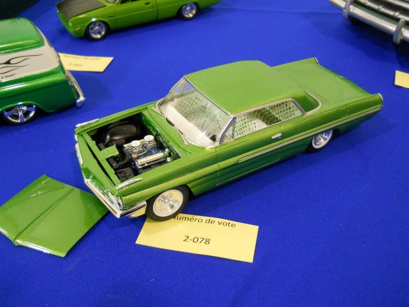 voici mes model Dscn4710