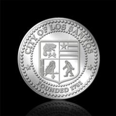 Décorations et citations du gouvernement de Los Santos  Gtav_t12