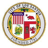Décorations et citations du gouvernement de Los Santos  Los_sa11