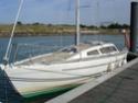 Et nos anciens bateaux ? Port_d11