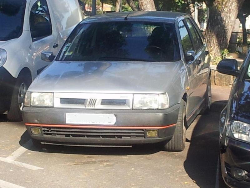 TIPO 16V 2L 145 cv Fiat_t11