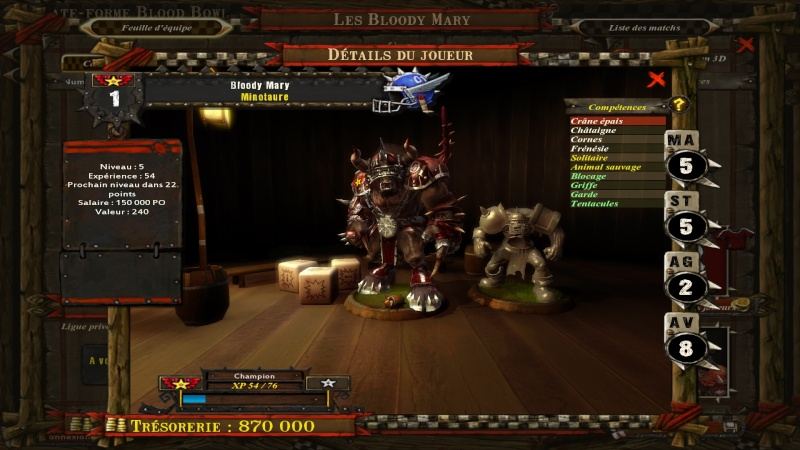 JABB Hall of Fame - Joueurs Bloody10
