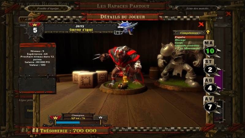 JABB Hall of Fame - Joueurs Jerry10