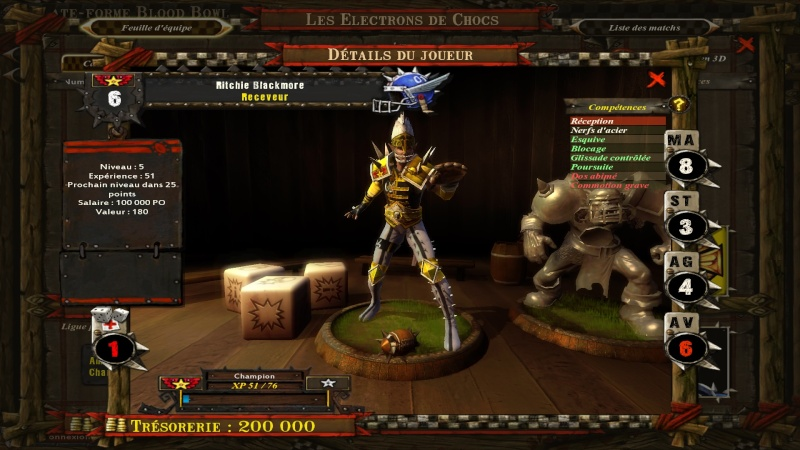 JABB Hall of Fame - Joueurs Ritchi10