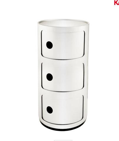 salles de bains ocre blanc noir bleu choix du rideau des meubles et accessoires merci - Page 2 Compon10