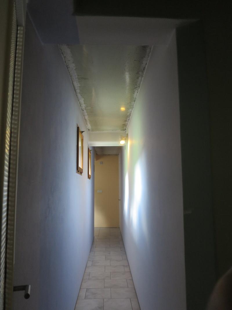 projets de placard et decoration longs couloirs étroits  Forum_11