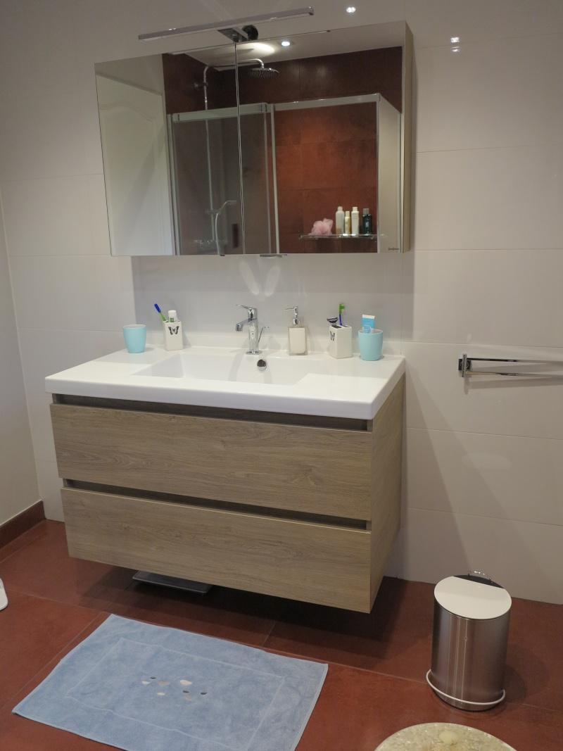salles de bains ocre blanc noir bleu choix du rideau des meubles et accessoires merci - Page 2 Img_0713