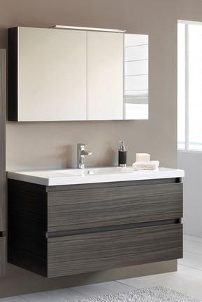 salles de bains ocre blanc noir bleu choix du rideau des meubles et accessoires merci Saniju10