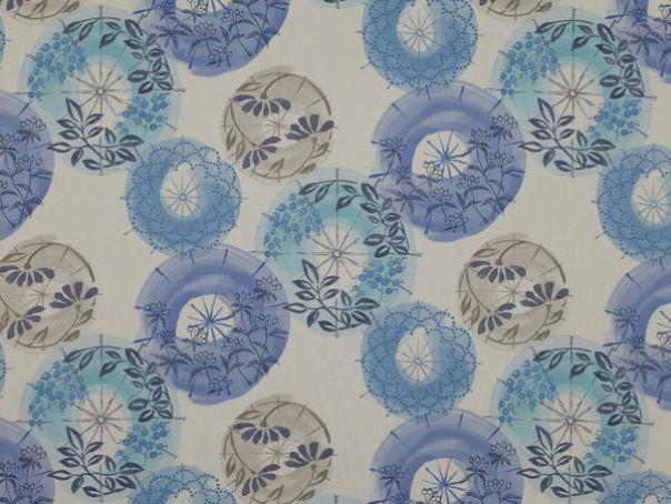 salles de bains ocre blanc noir bleu choix du rideau des meubles et accessoires merci Tissu_10
