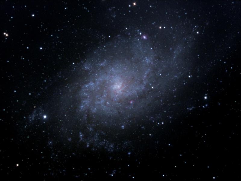 M33 demande de commentaire M33_11
