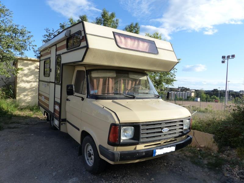 [MK2Bis] Camping-Car Pilote R370 P1040612