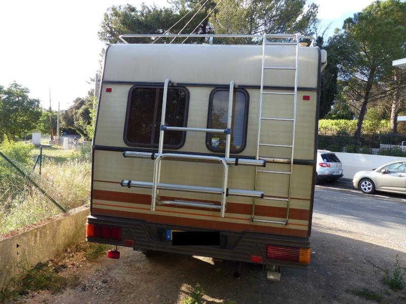 [MK2Bis] Camping-Car Pilote R370 P1040613