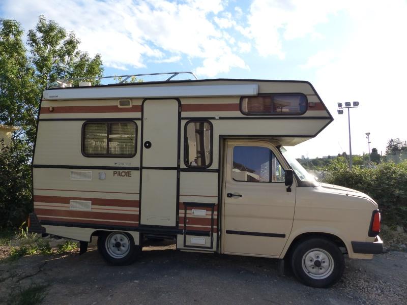 [MK2Bis] Camping-Car Pilote R370 P1040614