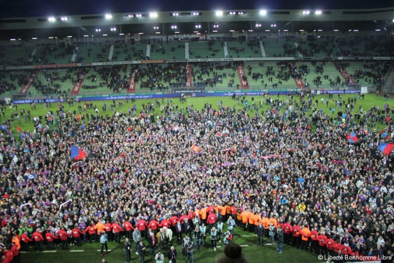 [28e journée de L2] SM Caen 1-1 Nîmes Olympique - Page 18 10333210