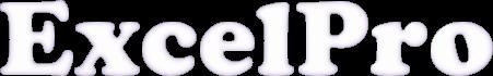 ExcelPro