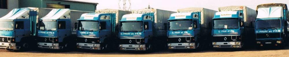 Fray et fils (Arnas, 69) 1989he10