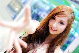 Which song really touched you? - Page 3 Alodia10