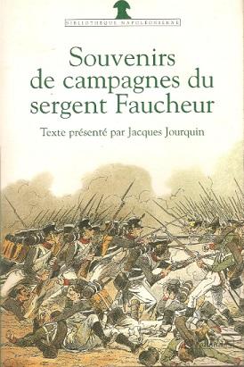 Historiques Captur12