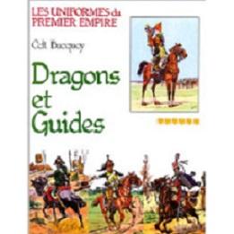 Les manuels et uniformologie Dragon10