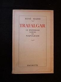 Historiques Trafal10