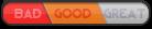 Normas Generales  Good10