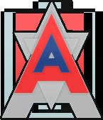 Normas de Afiliación Logoty10