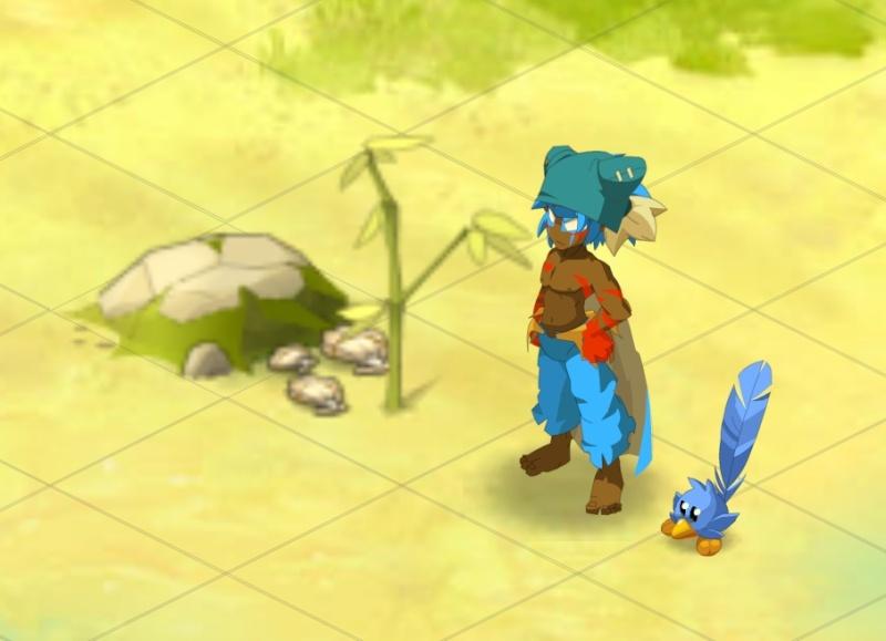 Candidature Sacrie-xavier Avatar10