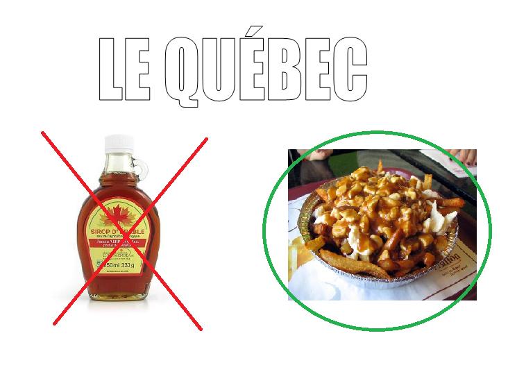 Éducation du Québec par M. Fleck Quabec11